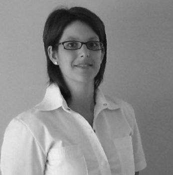 Profielfoto-Sarah2