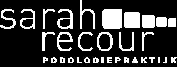 Podologie Sarah Recour